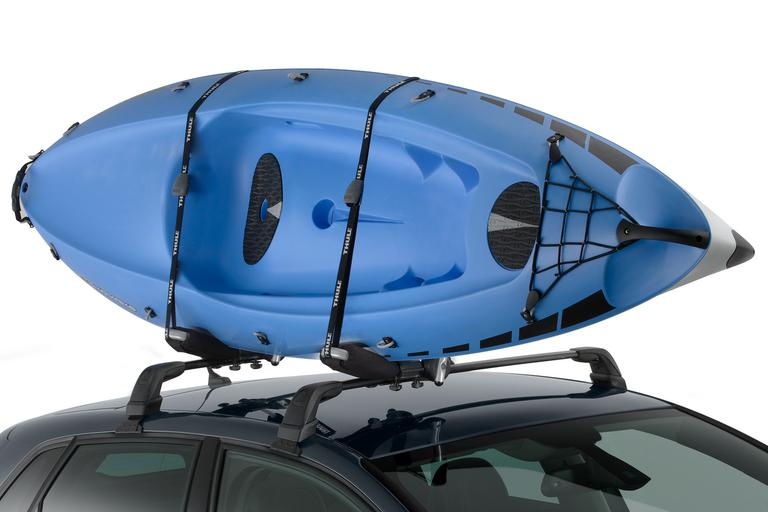 KAYAK-CARRIER