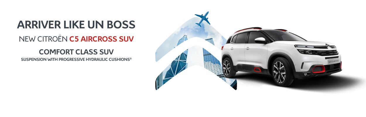 New-C5-Aircross-SUV-Business