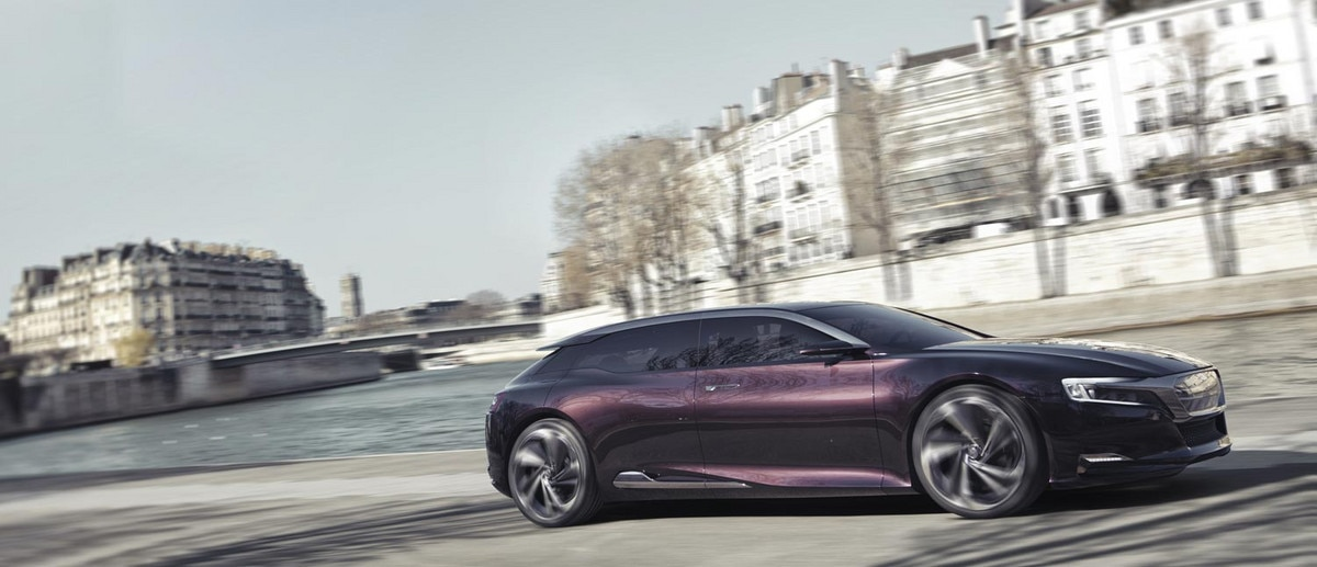 1500x646_concept-car-citroen-numero-9-whisper
