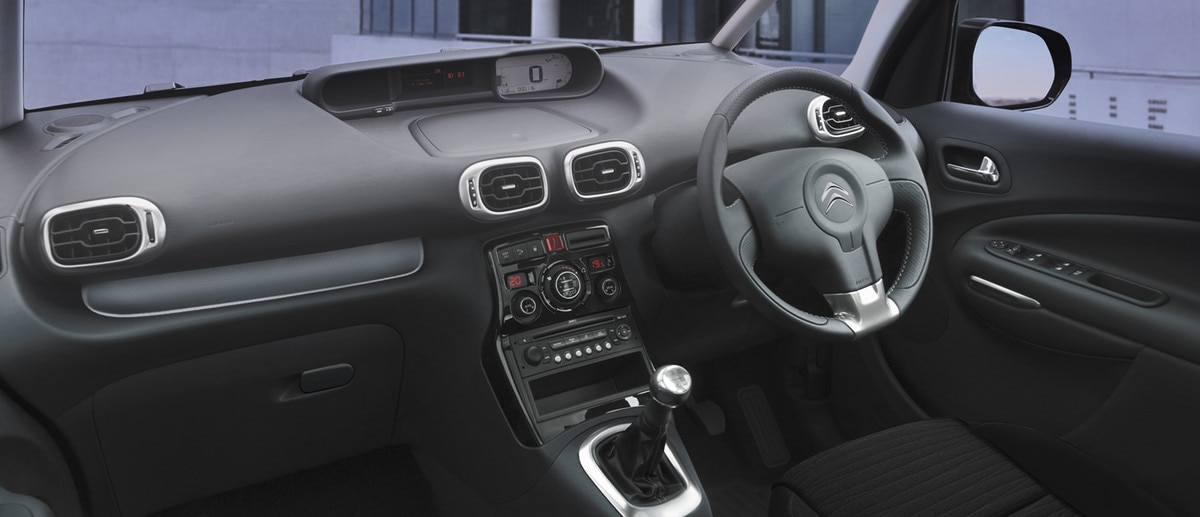 citroen_c3_picasso_technology
