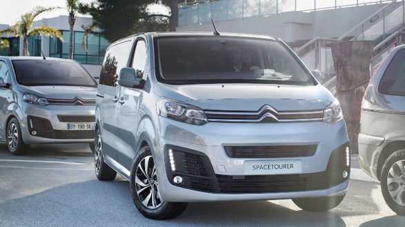 Citroen-7-Seaters-Grand-C4-SpaceTourer