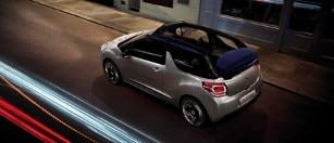DS3_Cabrio_Blue_Roof_307x132