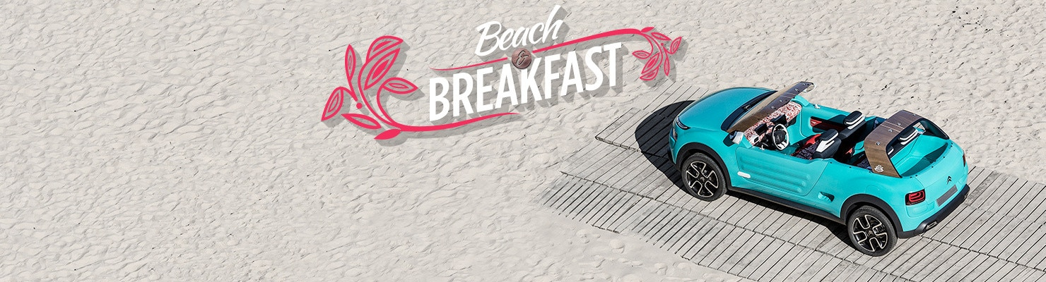 1480x400_Beach_and_Breakfast_HP