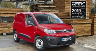 New-Citroen-Berlingo-Company-Car-and-Van