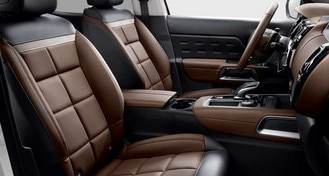 Seats-New-C5-Aircross-SUV