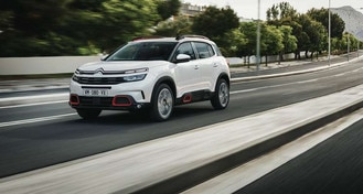 Safety-New-C5-Aircross-SUV