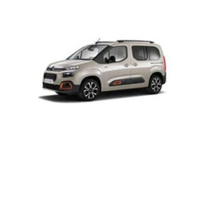 New-Citroen-Berlingo-Thumbnail