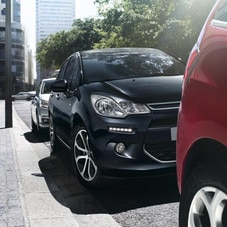 500x500_citroen_business_finance
