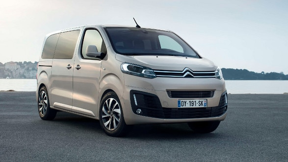 737x414-Citroen-SpaceTourer-Business