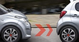 Citroen-Small-Cars-Active-Safety-Brake