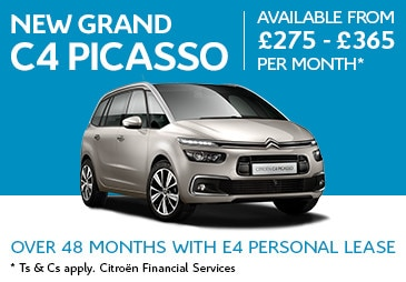 365x254_C4Picasso_homepage_offer