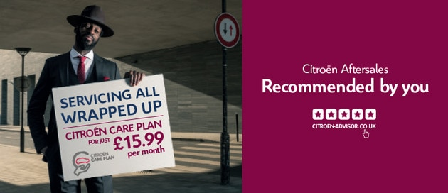 Citroen-Care-Plan