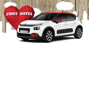 Citroen-First-Dates