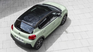 Citroen-Family-Cars-Panoramic-Roof