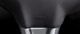 747x322_citroen-c3-airbags