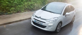 747x322_citroen-c3-freinage-performant