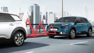 Citroen-Family-Hatchbacks-Active-Safety-Brake