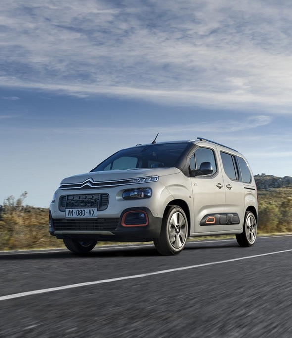 Citroen-Family-Cars-New-Berlingo