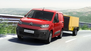 Van-Technology-Trailer-Stability-Control