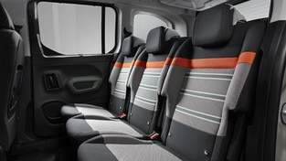 Citroen-Family-Cars-Rear-Seats
