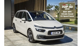 Grand-C4-SpaceTourer-Best-MPV-DieselCar_Eco-Car-Magazine