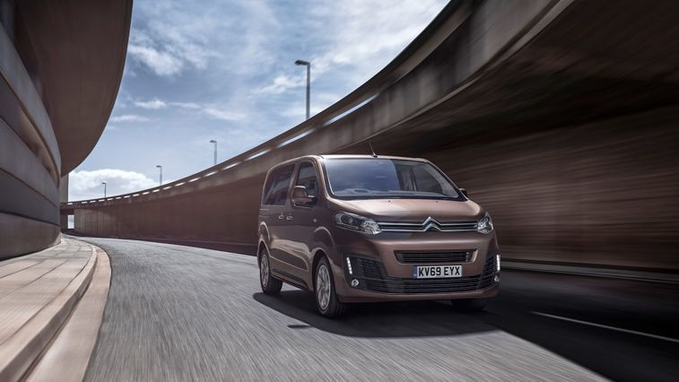 Citroen-SpaceTouer-757x426
