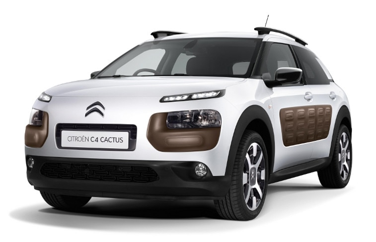 C4 Cactus World Car Design 757x488