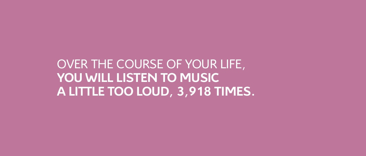 Over_The-Course_of_Your_Life-Music