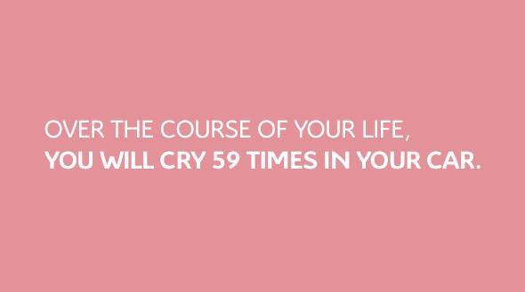 Over_The-Course_of_Your_Life-Cry