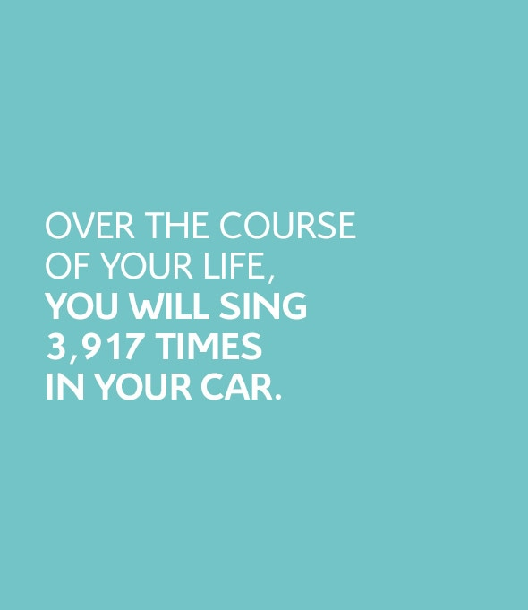 Over_The-Course_of_Your_Life-Sing