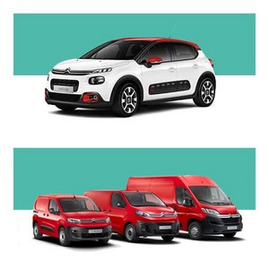 Citroen-New-Cars-Vans
