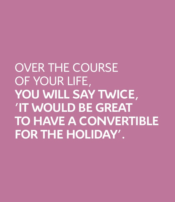 Over_The-Course_of_Your_Life-Convirtible