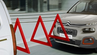 Citroen-Family-Cars-Active-Safety-Brake