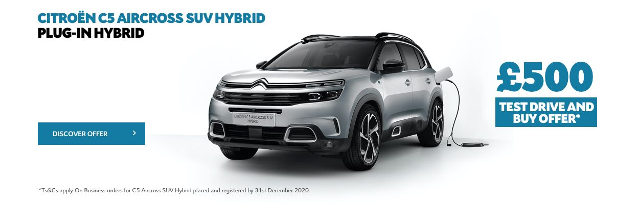 C5-Aircross-SUV-Hybrid-Test-Drive-Buy-Offer
