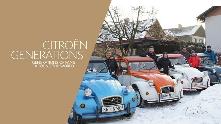 Citroen-Generation-100-years-of-video-Stories