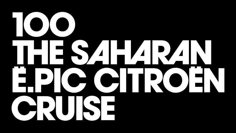 100-the-saharan-epic-citroen-cruise