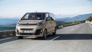Citroen-7-Seaters-Adaptive-Cruise-Control