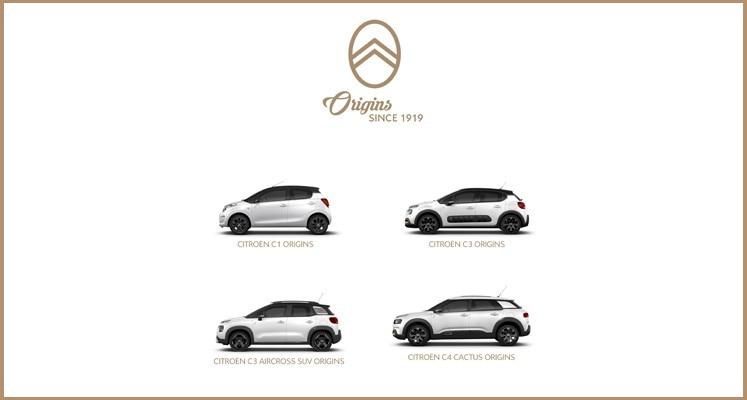 Citroen-Collectors-Editions