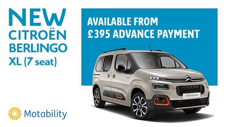 Citroen-Berlingo-XL-Q2-Motability-2019