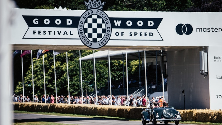 Goodwood_Citroen_2019