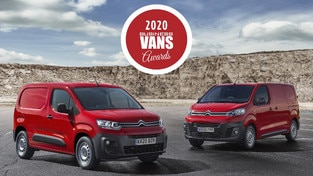 2020-business-vans-awards