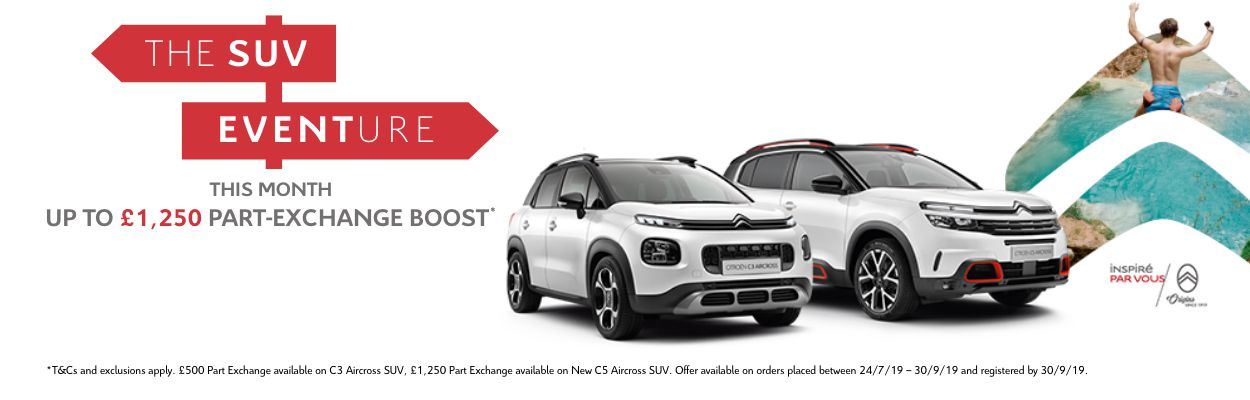Citroen-SUV-Event-Up-To-1250