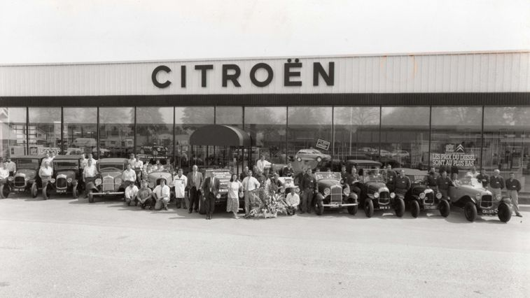 Citroen-Generations-Episode-7