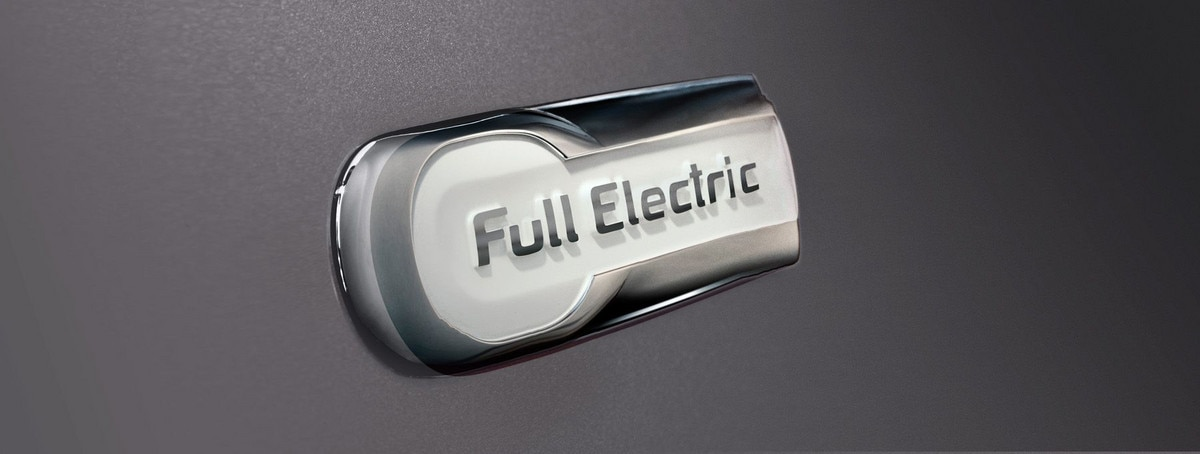 Full-Electric-Technology