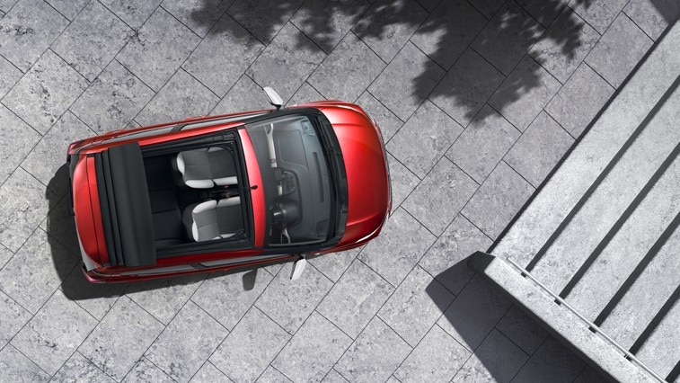 Citroen-C1-Urban-Ride-Roof