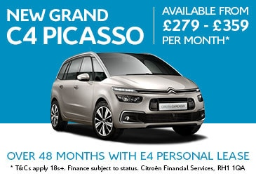 New_Grand_C4_Picasso_offer_banner_365x254