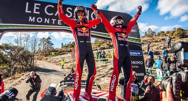 100th-WRC-Victory-Citroen-Racing