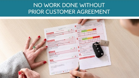 No-Work-Done-Without-Prior-Agreement