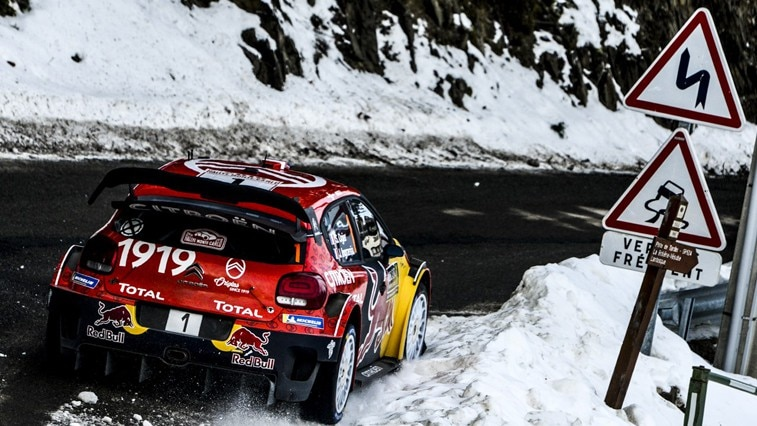 C3-WRC-Rally-Monte-Carlo