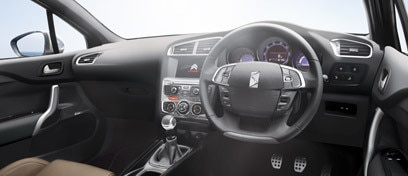 408x176_DS4Front-interior-2